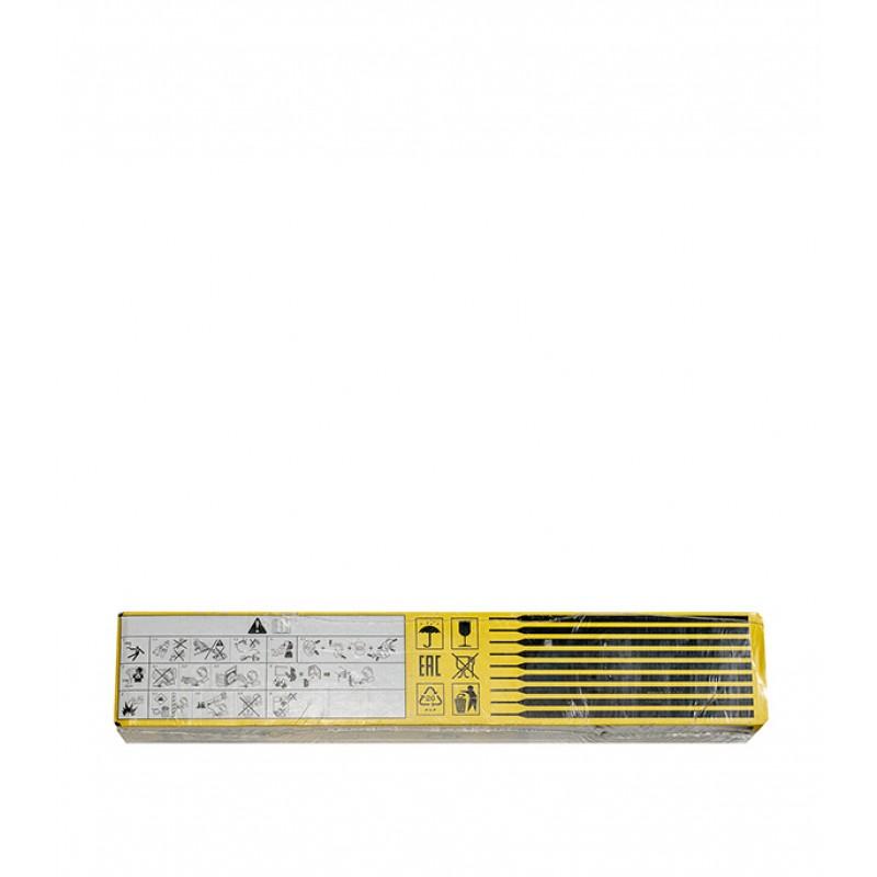 Электроды Esab МР-3 d3 мм 5 кг