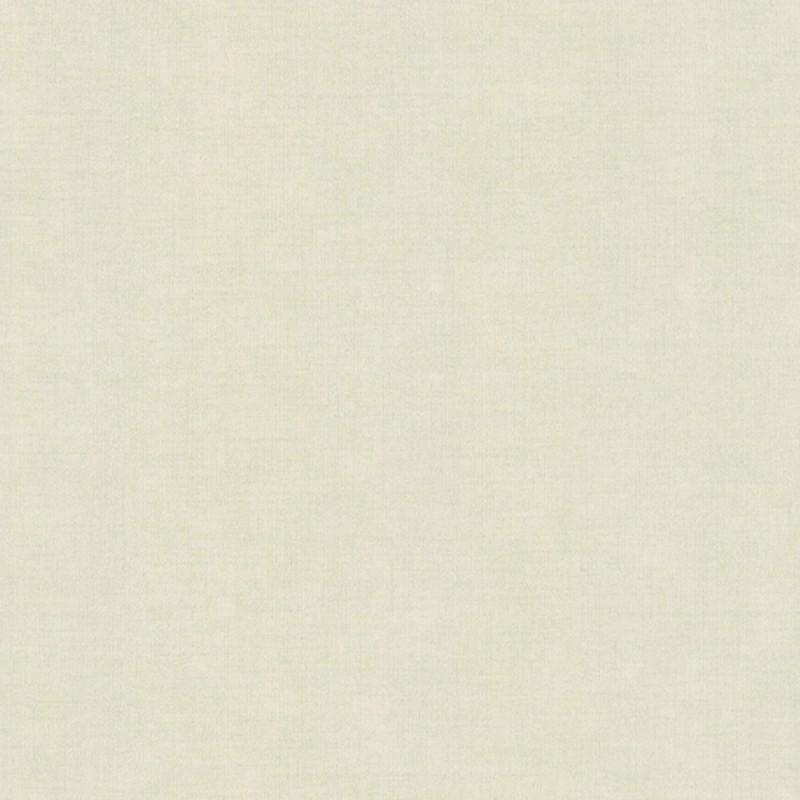 Обои виниловые на флизелиновой основе МИР Сапфир 45-311-03 (1,06х10,05 м)