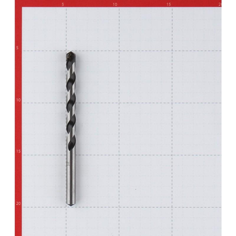 Сверло универсальное Практика (775-471) 10х150 мм (фото 2)
