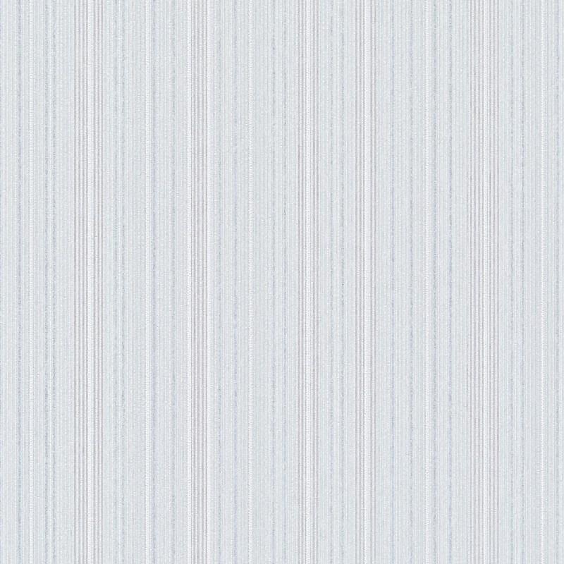 Обои виниловые на флизелиновой основе Industry Candy 167057-85 (1,06х10,05 м)