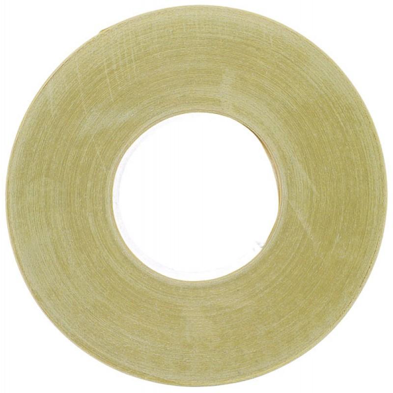 Наждачная бумага Abraforce Р180 115 мм 50 м