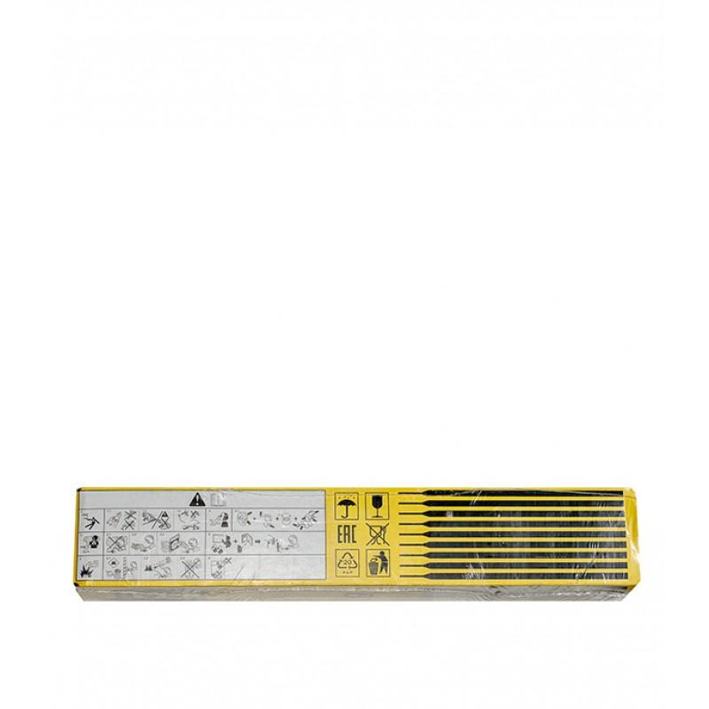 Электроды Esab ОЗС-12 d4 мм 6,5 кг