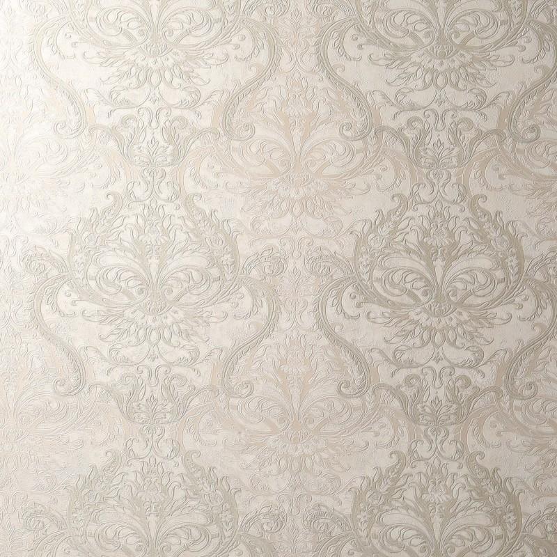 Обои виниловые на флизелиновой основе МИР Art Nouveau 46-117-09 (1,06х10 м) (фото 2)