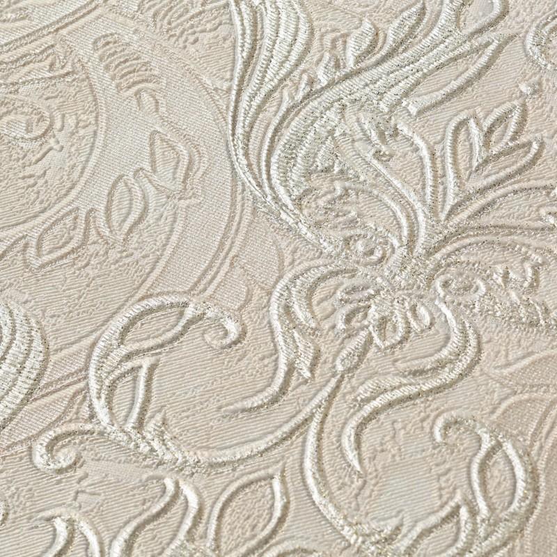 Обои виниловые на флизелиновой основе МИР Art Nouveau 46-117-09 (1,06х10 м) (фото 3)