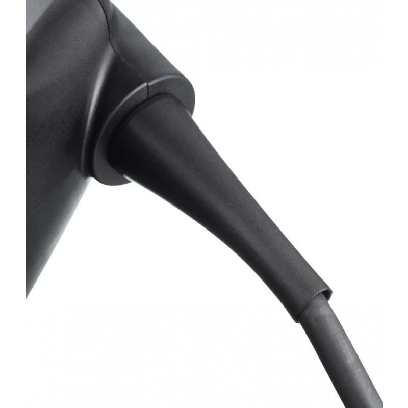 Перфоратор электрический Bosch GBH 8-45 D (0611265100) 1500 Вт 12,5 Дж SDS-max (фото 6)