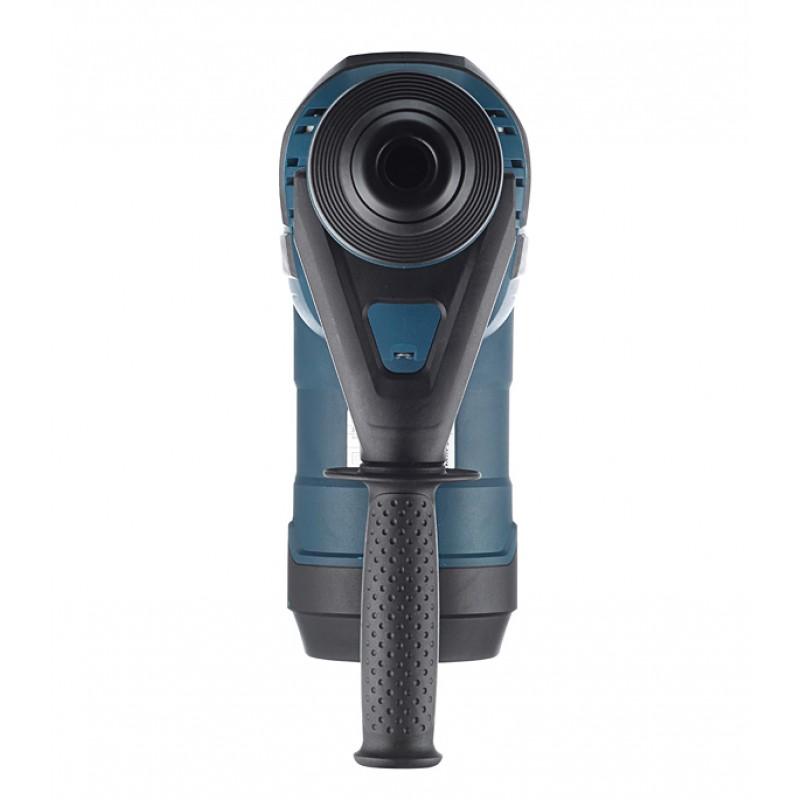 Перфоратор электрический Bosch GBH 8-45 D (0611265100) 1500 Вт 12,5 Дж SDS-max (фото 10)