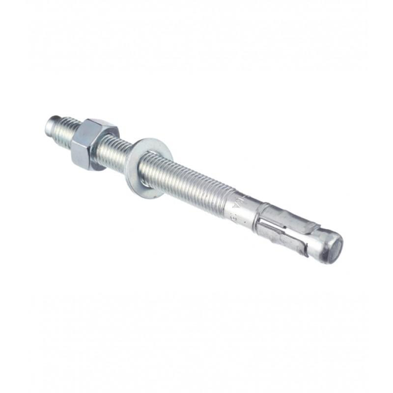 Анкер клиновой Sormat S-KA для бетона 16х168/50 мм (2 шт.)