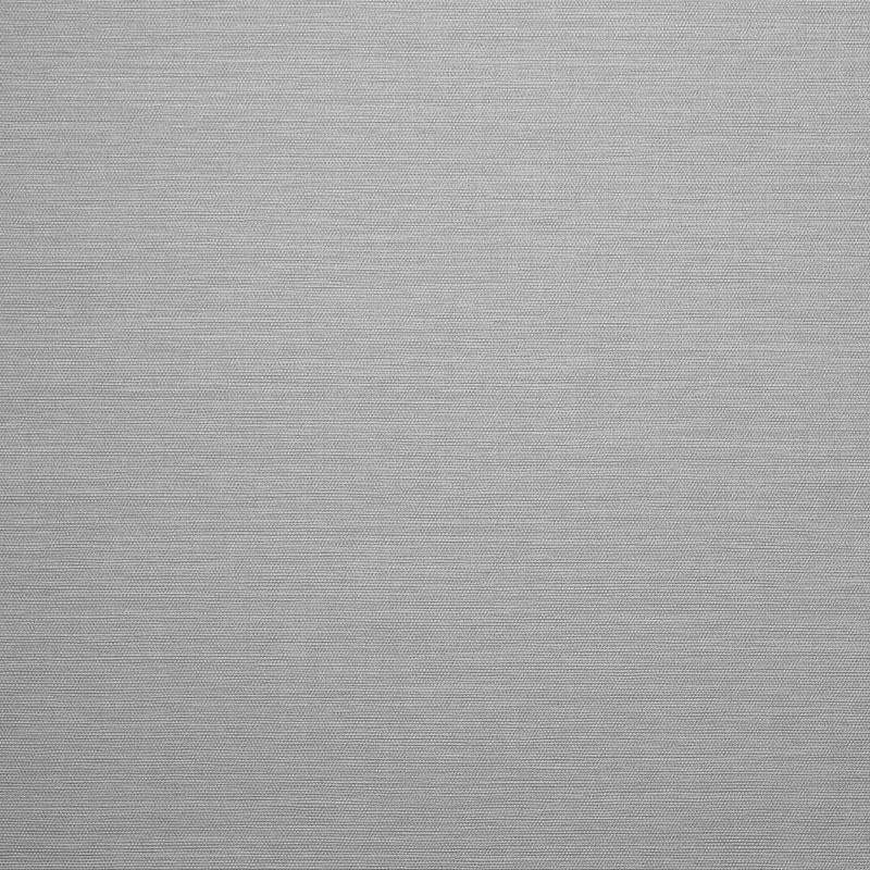 Обои компакт-винил на флизелиновой основе  Victoria Stenova Michelle 889627 (1,06х10 м)