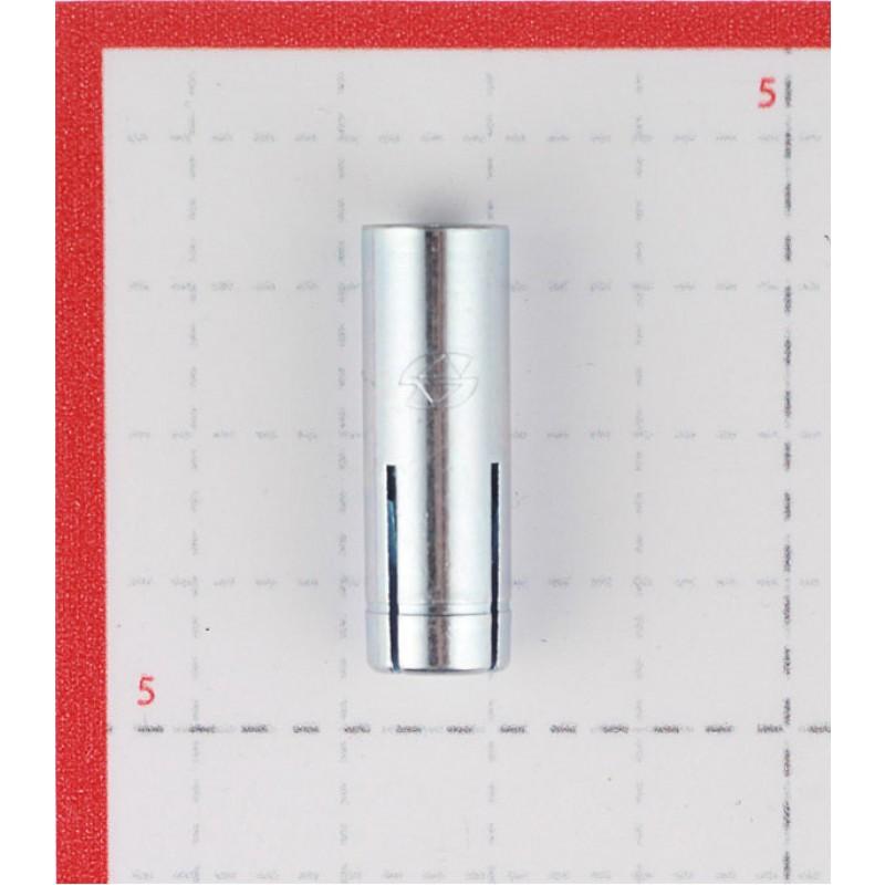 Анкер забивной Sormat LA для бетона 8х30 мм стальной (10 шт.)