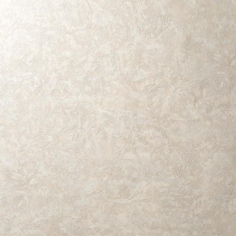 Обои виниловые на флизелиновой основе МИР Art Nouveau 46-118-09 (1,06х10 м) (фото 3)
