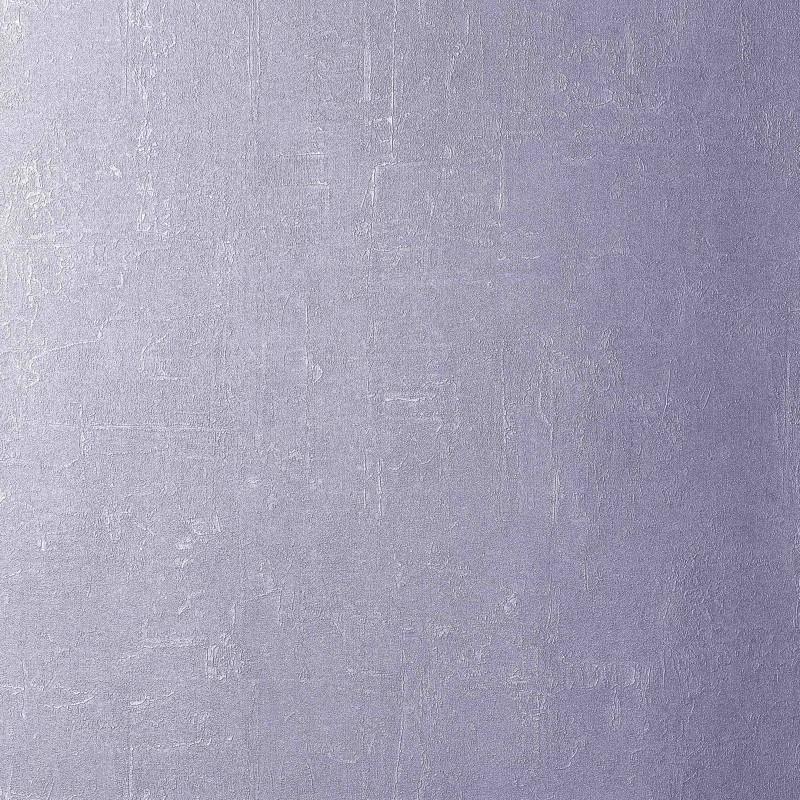 Обои виниловые на флизелиновой основе МИР Multicolors 45-194-07 (1,06х10 м)