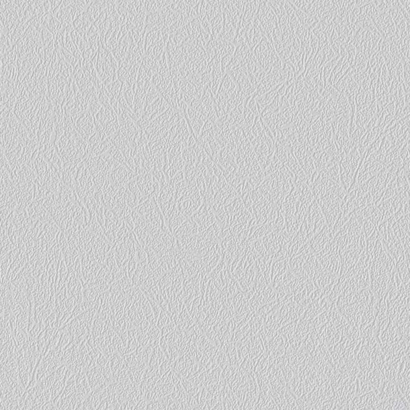 Обои под покраску виниловые на флизелиновой основе фактурные антивандальные Ateliero Береста 1003АВ (1,06х10 м) плотность 132 г/кв.м