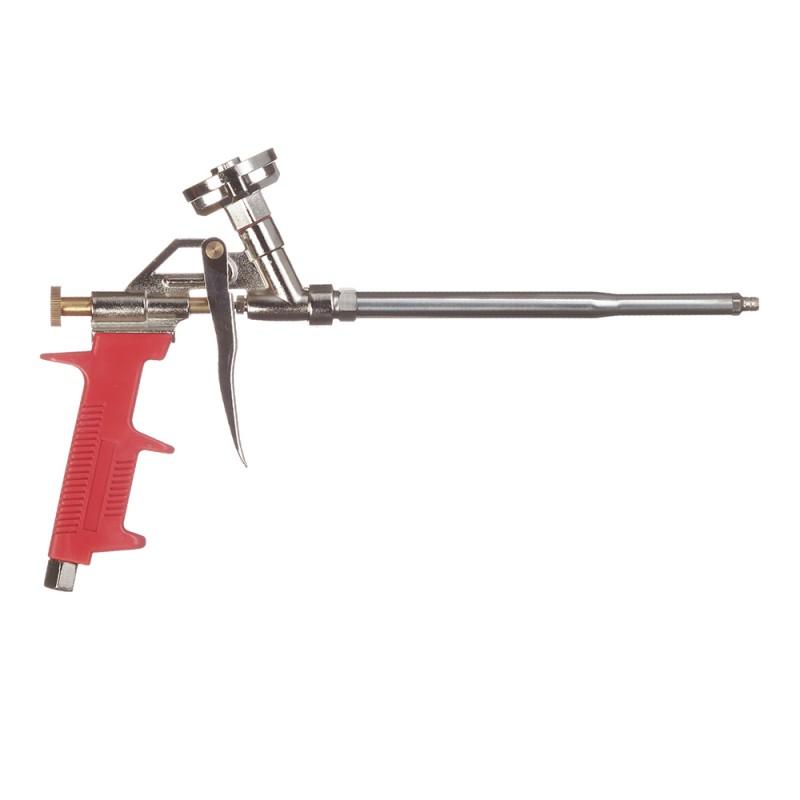 Пистолет для монтажной пены Hesler