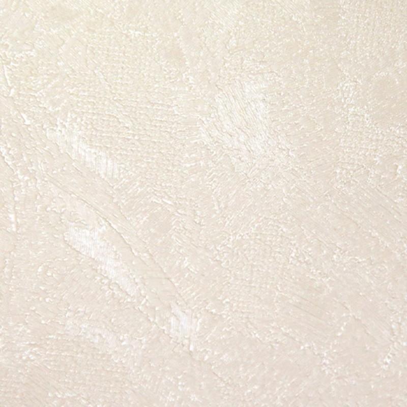 Обои виниловые на флизелиновой основе МИР Штукатурка 45-018-02 (1,06х10,05 м)