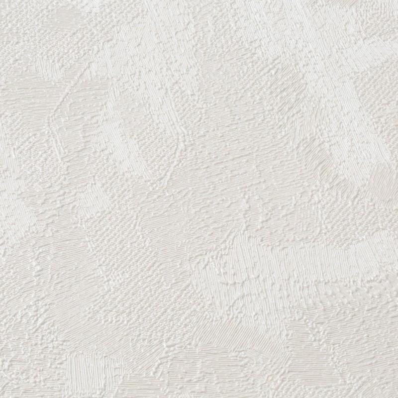 Обои виниловые на флизелиновой основе МИР Штукатурка 45-018-02 (1,06х10,05 м) (фото 2)