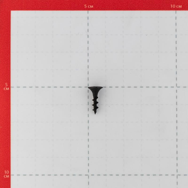 Саморезы ГД 16x3.5 мм (1000 шт.) (фото 2)