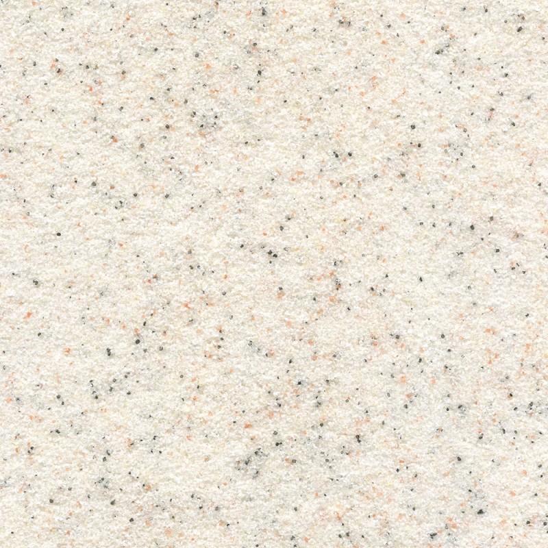 Мраморная штукатурка EcoStone Bayramix, цвет 774 15 кг