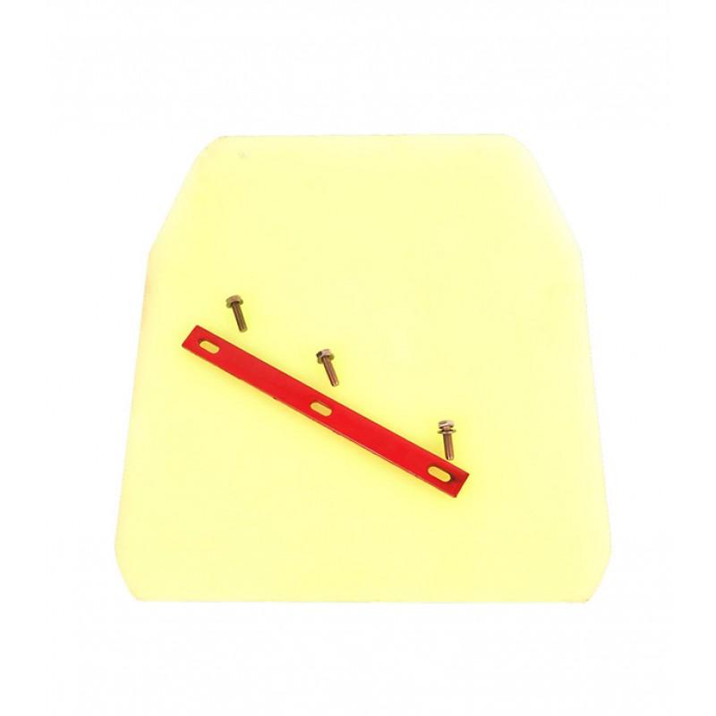Коврик для виброплиты VP90-HK DDE (Z500100104)