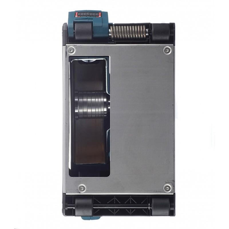 Штроборез электрический Bosch GNF 35 CA (601621708) 1400 Вт d150 мм без дисков (фото 6)
