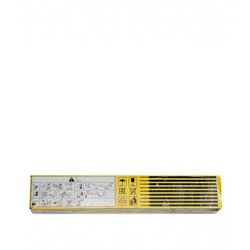 Электроды Esab ОЗС-12 d2,5 мм 5 кг
