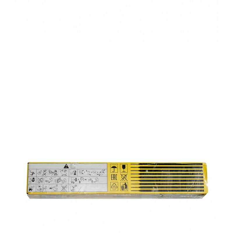 Электроды Esab ОЗС-12 d2,5 мм 5 кг (фото 2)