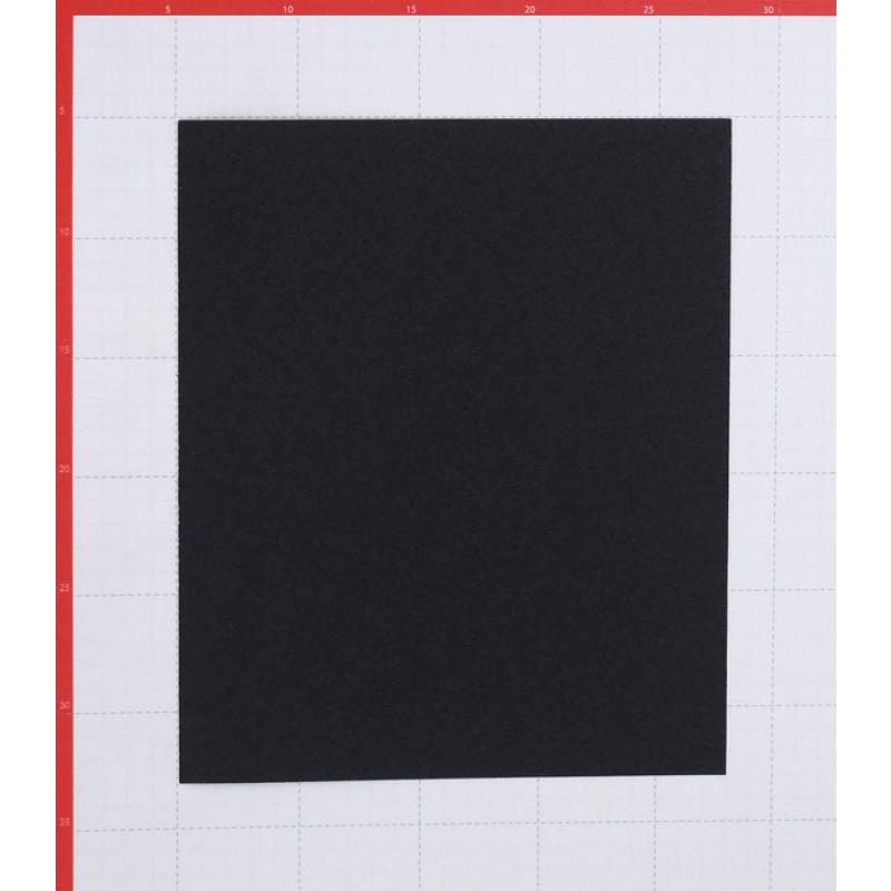 Наждачная бумага Mirka Ecowet Р100 влагостойкая 230х280 мм (фото 2)