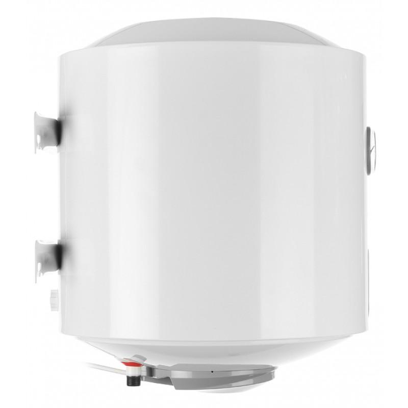 Водонагреватель накопительный Thermex GIRO электрический 50 л 1,5 кВт универсальный (фото 5)