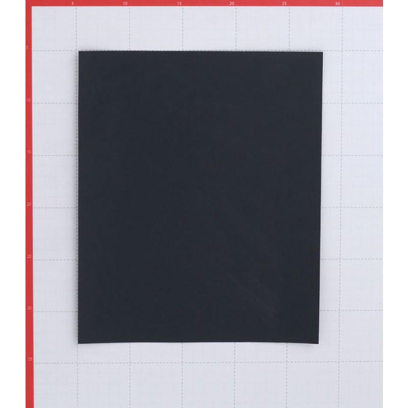 Наждачная бумага Mirka Ecowet Р800 влагостойкая 230х280 мм