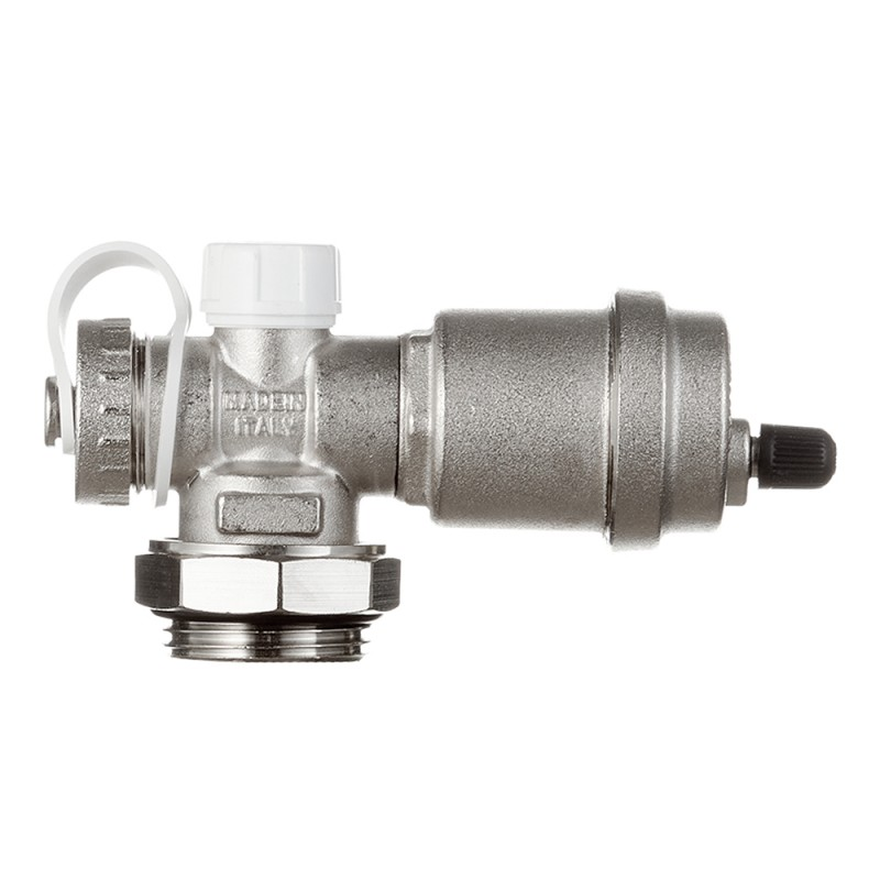 Тройник коллекторный Stout (SMS-1000-010001) 1