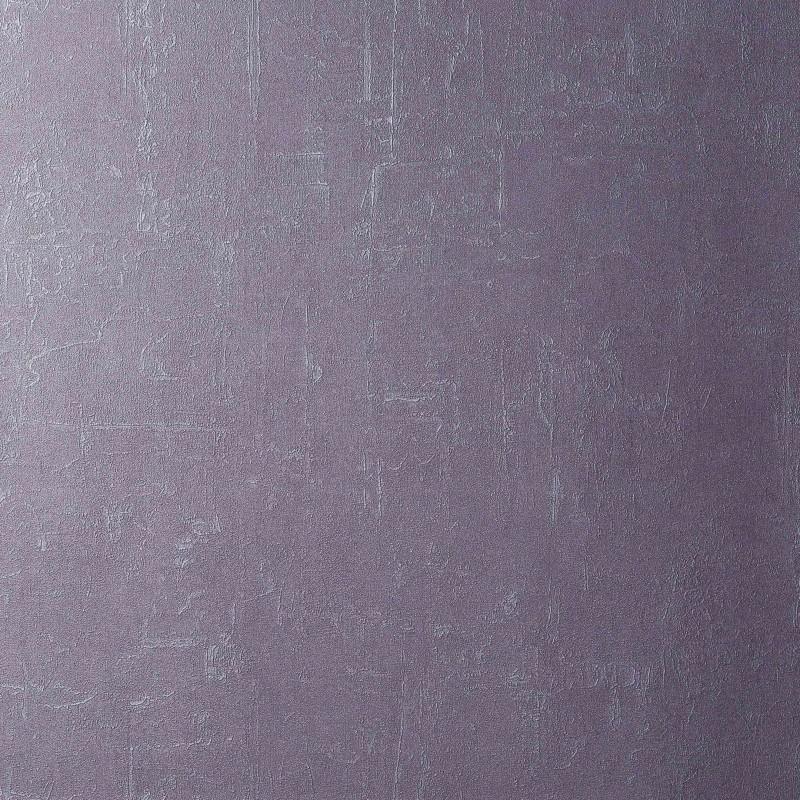 Обои виниловые на флизелиновой основе МИР Multicolors 45-194-16 (1,06х10 м)