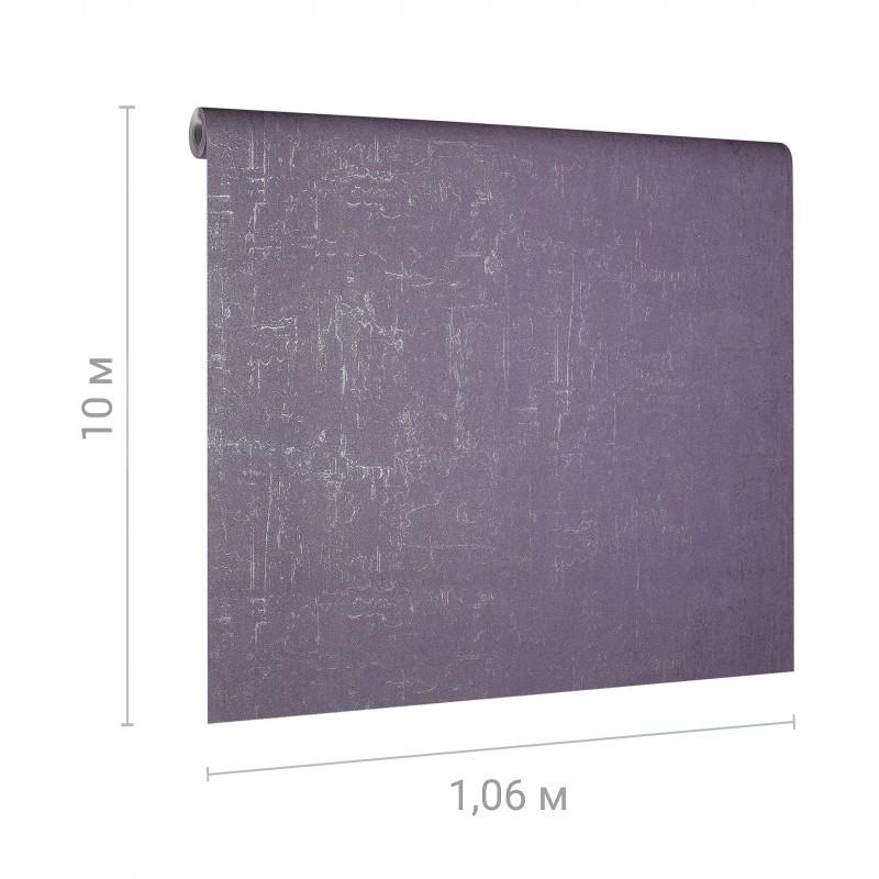 Обои виниловые на флизелиновой основе МИР Multicolors 45-194-16 (1,06х10 м) (фото 3)