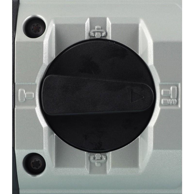 Перфоратор электрический Bosch GBH 12-52 D (0611266100) 1700 Вт 19 Дж SDS-max