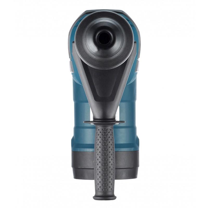Перфоратор электрический Bosch GBH 12-52 D (0611266100) 1700 Вт 19 Дж SDS-max (фото 5)
