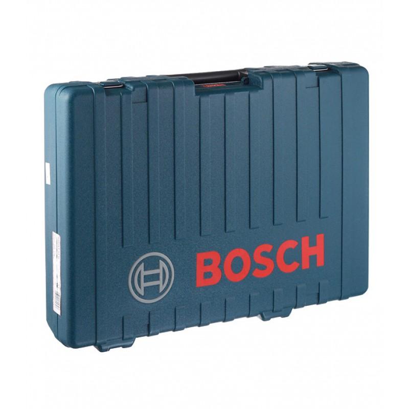 Перфоратор электрический Bosch GBH 12-52 D (0611266100) 1700 Вт 19 Дж SDS-max (фото 9)