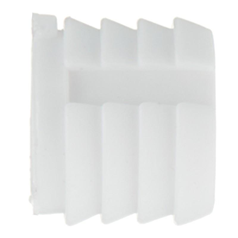 Дюбель мебельный пластиковый M6 (4 шт.)