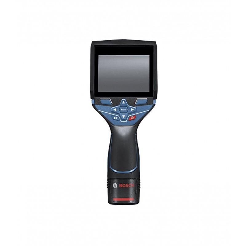 Тепловизор Bosch GTC 400 C (00601083101) (фото 6)