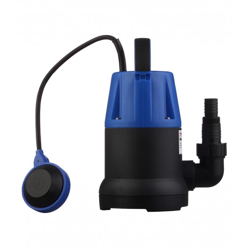 Насос дренажный Belamos Omega 25 (НД25Б) для чистой воды 83,3 л/мин