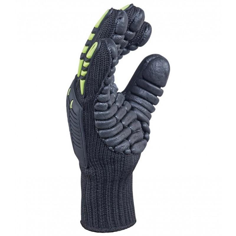 Перчатки антивибрационные