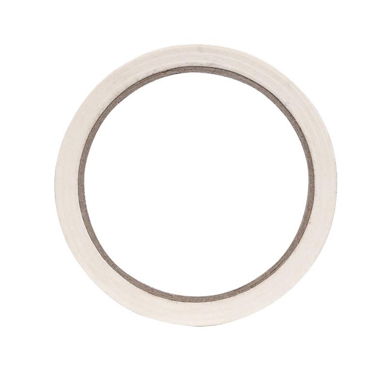 Лента малярная Beorol белая 48 мм 25 м (фото 2)