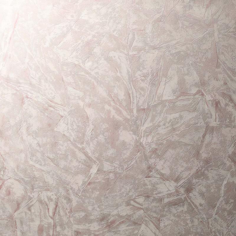 Обои виниловые на флизелиновой основе 1,06 х 10,05 м Fipar Diva R11807