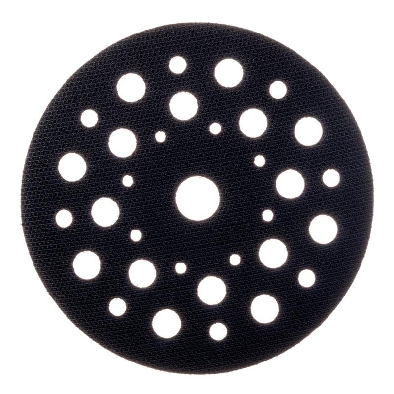 Прокладка защитная для шлифовальной подошвы Mirka (8295511011) 125 мм