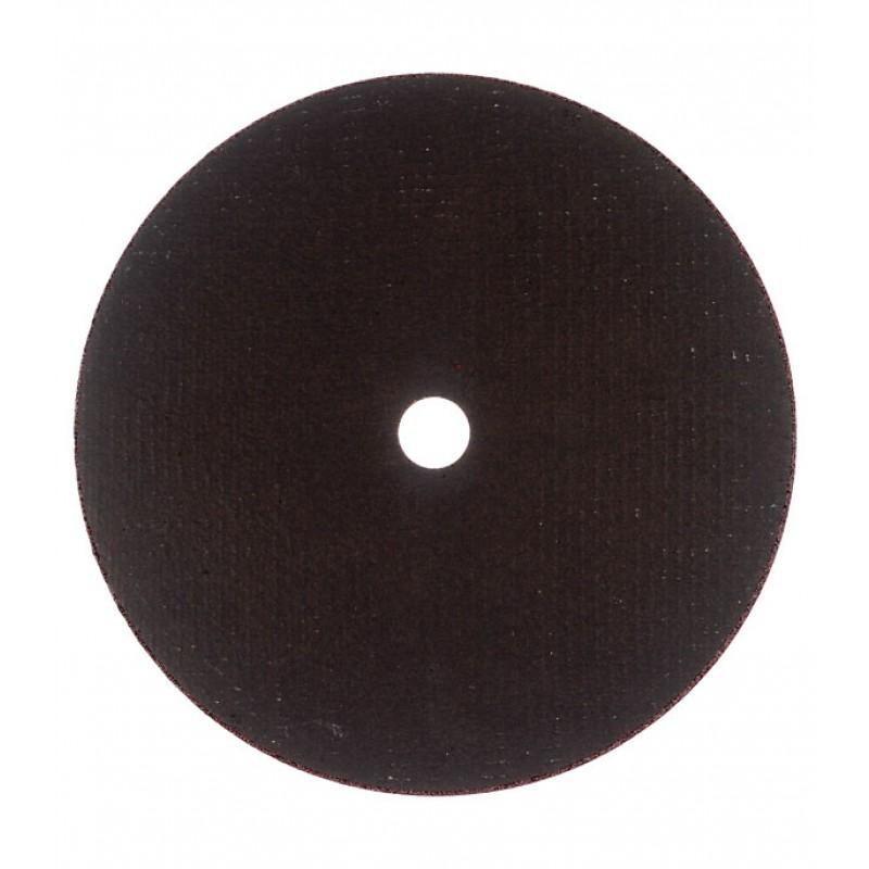 Круг отрезной по камню Bosch (02608600326) 230х22х3 мм (фото 2)