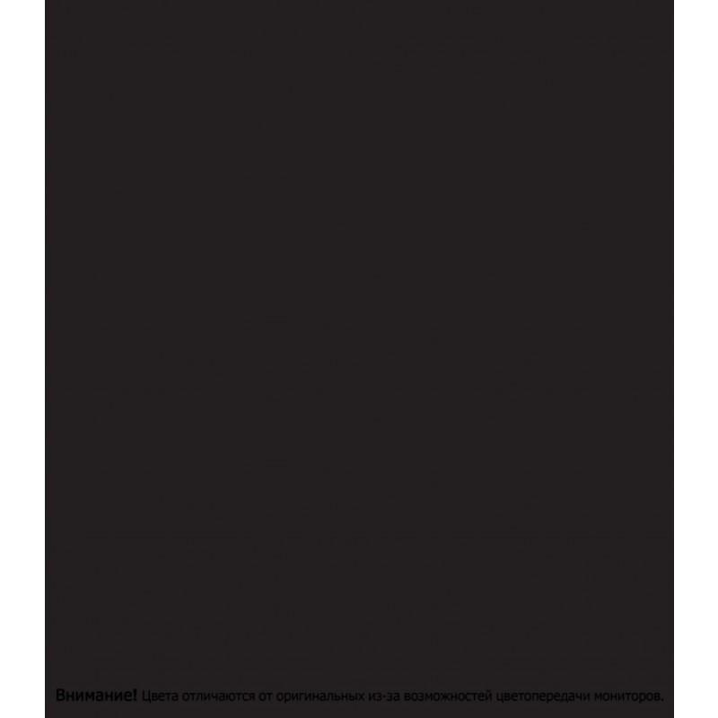 Эмаль ПФ-115 Расцвет Универсальная черная глянцевая 1,9 кг