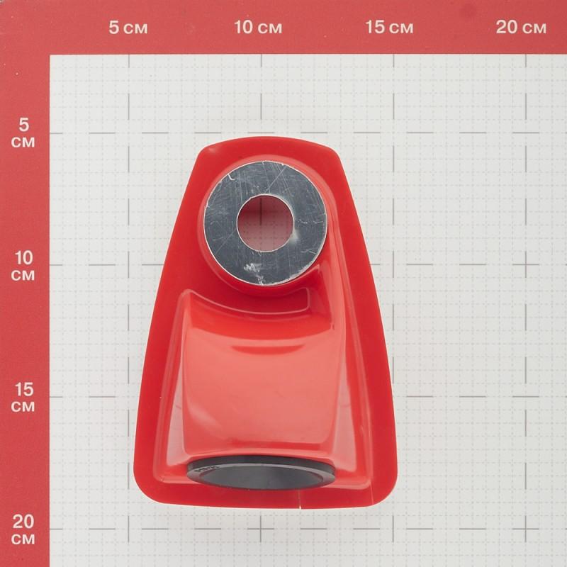 Система пылеудаления для буров и сверл Mechanic Home Duster (19568442022) (фото 4)