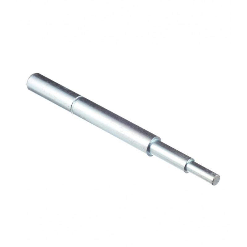 Установочный инструмент Sormat для установки анкеров 12 мм (1 шт.)
