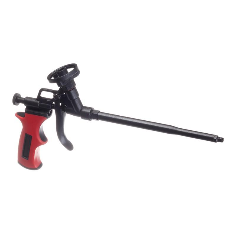 Пистолет для монтажной пены Hesler Teflon (фото 4)