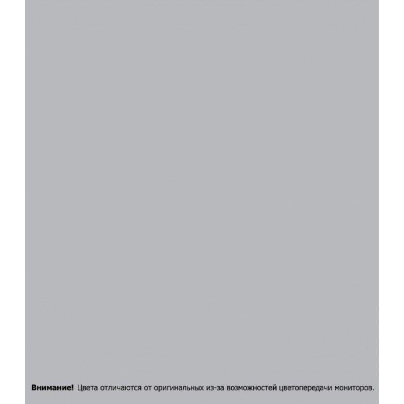 Эмаль Текс Профи для бетонных полов серая глянцевая 2,7 л