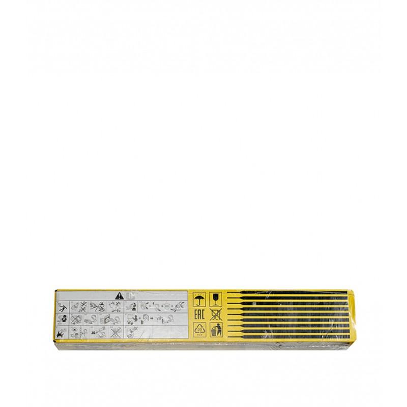 Электроды Esab ОЗС-12 d2 мм 4 кг