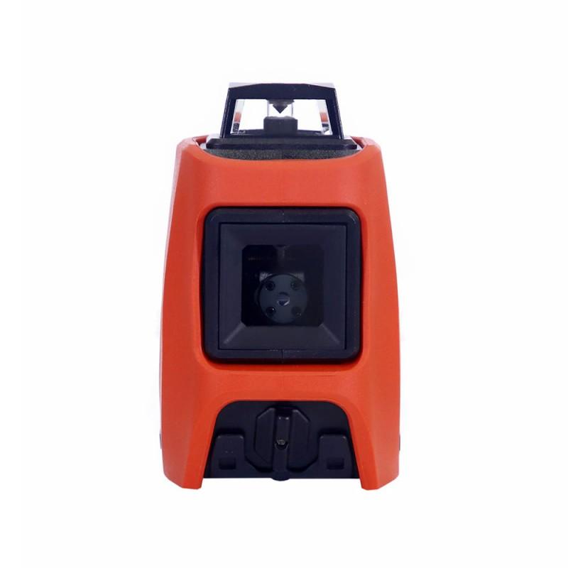 Нивелир лазерный Condtrol NEO X1-360 set (1-2-138)