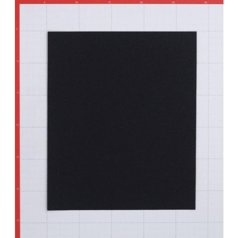 Наждачная бумага Mirka Ecowet Р120 влагостойкая 230х280 мм (фото 2)